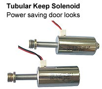 Tubular_DoorLock
